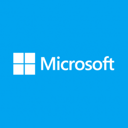زبان برنامه نویسی کوآنتومی مایکروسافت