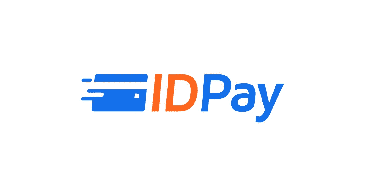 معرفی استارت آپ IDPay | آیدی پی