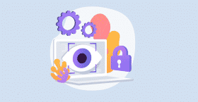 مخفی کردن ورژن وردپرس با افزونه WP Hide & Security Enhancer