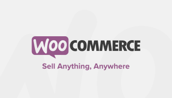 شروع کار با WooCommerce