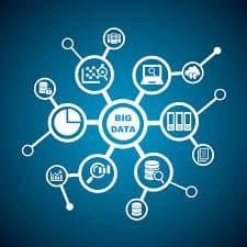 داده بزرگ یا Big Data
