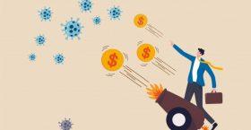 8 ایده برای استارت آپ ها در زمان کرونا ویروس