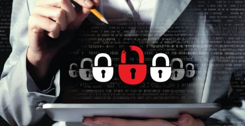 پروتکل های امنیتی HTTPS و SSL