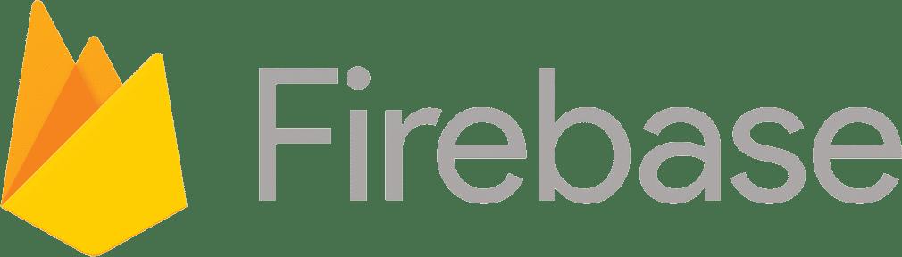 کار کردن با فایربیس