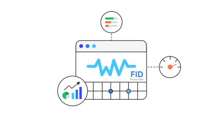 FID چیست | تفاوتهای بین Metric و API