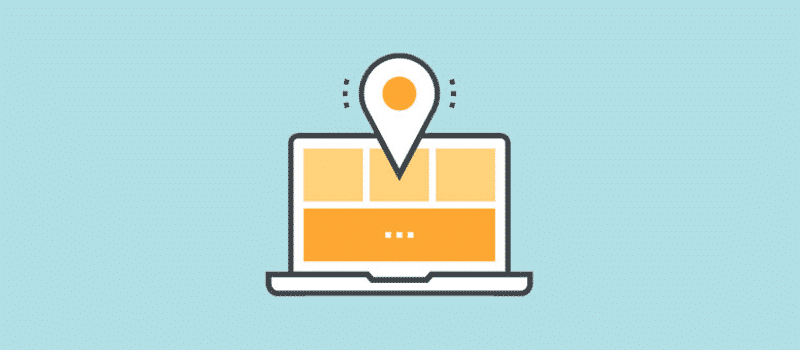 آموزش ساخت سایت مپ در وردپرس
