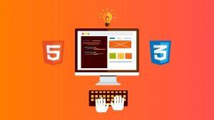 ضعف های HTML5