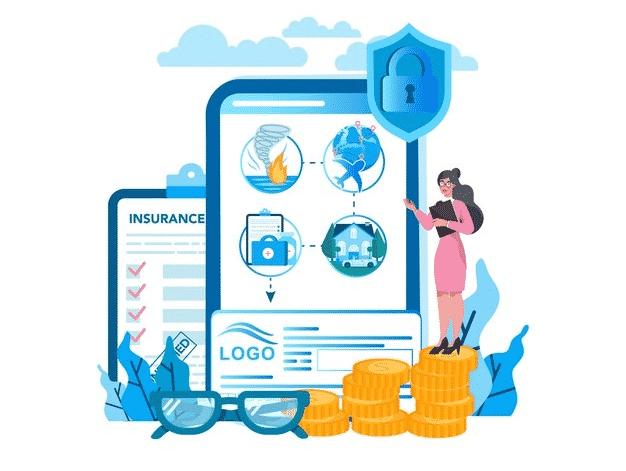 معرفی استارت آپ ازکی | کاملترین پلتفرم مشاوره و خرید آنلاین بیمه