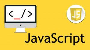 جاوا اسکریپت آینده توسعه