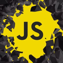 جاوا اسکریپت محبوبترین زبان برنامهنویسی