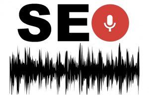 بهینه سازی سایت برای جستجو صوتی