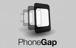 فریم ورک فون گپ