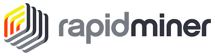 معرفی نرم افزار RapidMiner