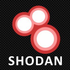 Shodan
