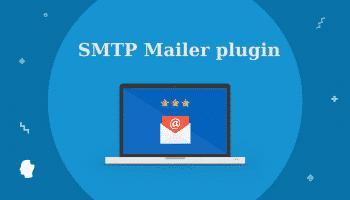 رفع مشکل ارسال ایمیل در وردپرس با افزونه smtp mailer