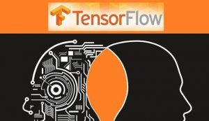 فناوری یادگیری ماشین گوگل (TensorFlow)