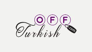 فروشگاه ترکیش آف