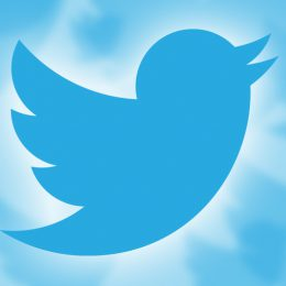 توییتر در آپدیت جدید